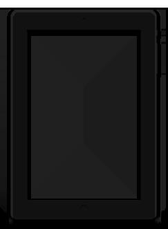 tablet