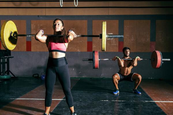 kadin-erkek-fitness-salonu-kagithane
