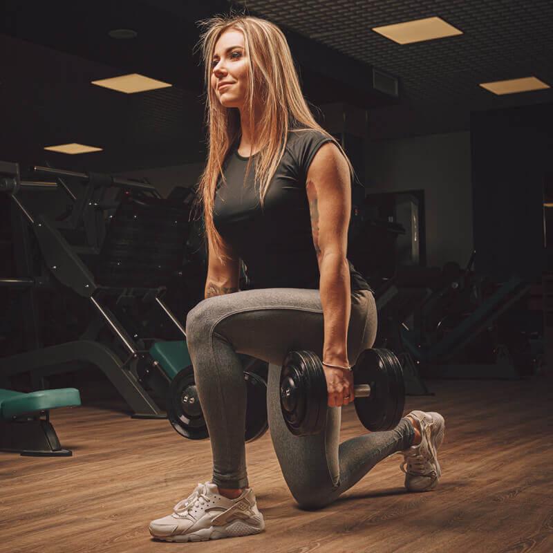 kadin-fitness-salonu