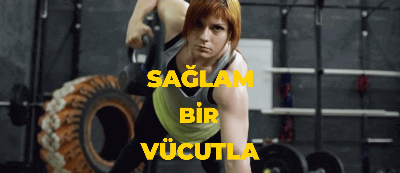 h2o-fitness-club-kagithane-2
