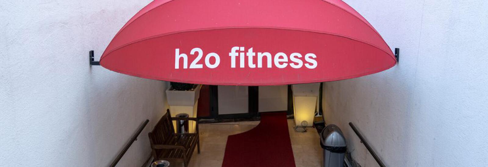 h2o-fitness-club-kagithane-3