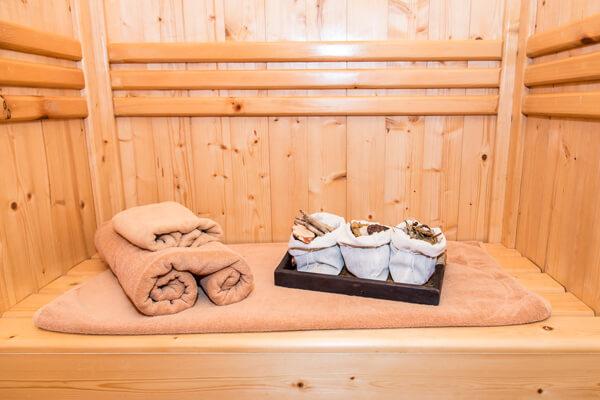 h2o-fitness-sauna-kagithane