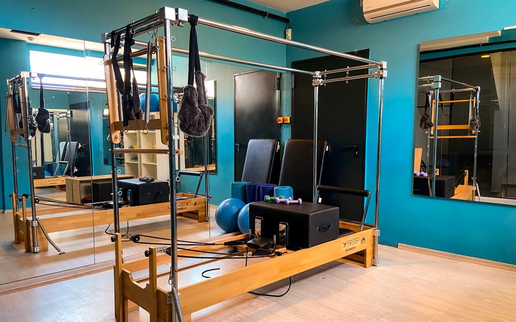 kadinlara-ozel-spor-salonu-pilates